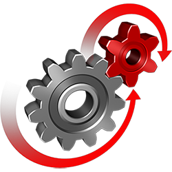 κατασκευή-ιστοσελίδων-λειτουργικότητα